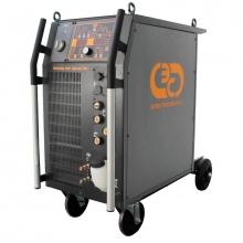 Аппарат для аргонодуговой сварки Янтарь Тиг 350 AC/DC
